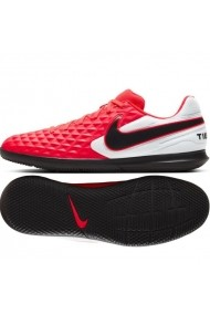 Pantofi sport pentru barbati Nike  Tiempo Legend 8 Academy Club IC M AT6110-606