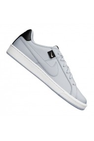 Pantofi sport pentru barbati Nike  Court Royale Tab M CJ9263-004