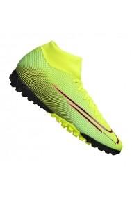 Pantofi sport pentru barbati Nike  Superfly 7 Academy Mds M BQ5435-703