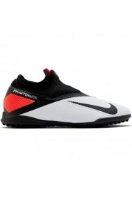 Pantofi sport pentru barbati Nike  Phantom VSN 2 Academy DF TF M CD4172-106