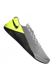 Pantofi sport pentru barbati Nike  Metcon 5 M AQ1189-017