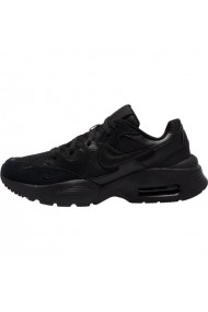Pantofi sport pentru barbati Nike  Air Max Fusion M CJ1670 001