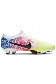 Pantofi sport pentru barbati Nike  Mercurial Vapor 13 PRO NJR FG M AT7904 104