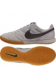 Pantofi sport pentru barbati Nike  Premier II Sala M AV3153-009