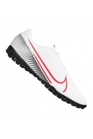 Pantofi sport pentru barbati Nike  Vapor 13 Academy TF M AT7996-160