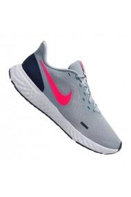 Pantofi sport pentru barbati Nike  Revolution 5 M BQ3204-402