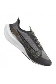 Pantofi sport pentru barbati Nike  Zoom Gravity SE M CV9583-001