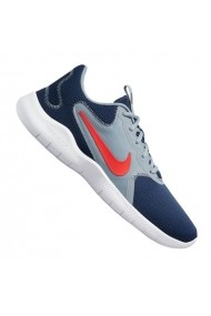 Pantofi sport pentru barbati Nike  Flex Experience Run 9 M CD0225-402