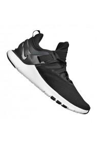 Pantofi sport pentru barbati Nike  Flexmethod Tr M BQ3063-001