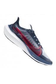 Pantofi sport pentru barbati Nike  Zoom Gravity M BQ3202-400