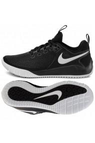 Pantofi sport pentru barbati Nike  Air Zoom Hyperace 2 M AA0286-001
