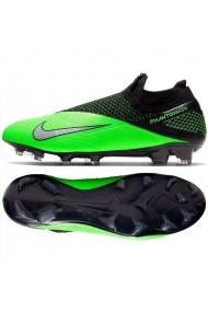 Pantofi sport pentru barbati Nike  Phantom VSN 2 Elite DF FG M CD4161 036