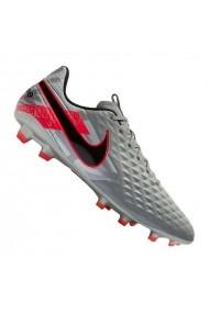 Pantofi sport pentru barbati Nike  Legend 8 Academy Mg M AT5292-906