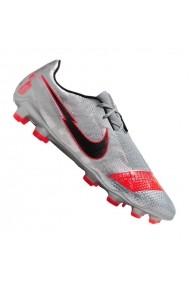 Pantofi sport pentru barbati Nike  Phantom Vnm Elite Fg M AO7540-906