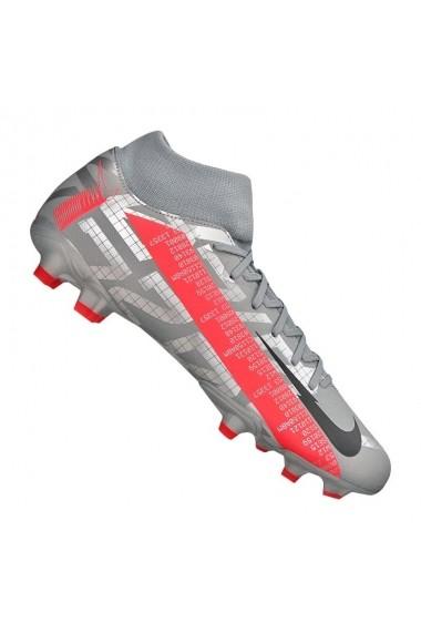 Pantofi sport pentru barbati Nike  Superfly 7 Academy Mg M AT7946-906