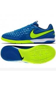 Pantofi sport pentru barbati Nike  Tiempo Legend 8 PRO IC M AT6134-474
