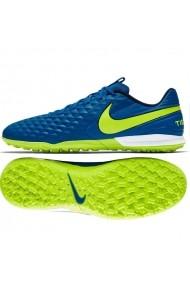 Pantofi sport pentru barbati Nike  Tiempo Legend 8 Academy TF M AT6100-474