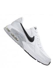 Pantofi sport pentru barbati Nike  Air Max Excee M CD4165-100