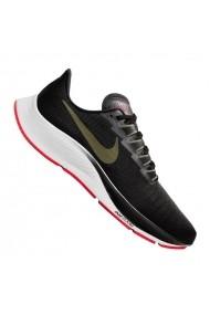 Pantofi sport pentru barbati Nike  Air Zoom Pegasus 37 M BQ9646-004