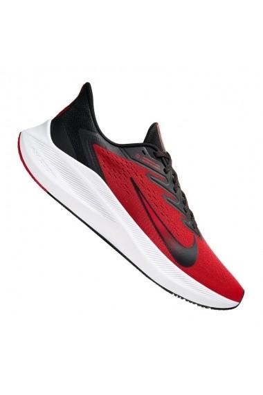 Pantofi sport pentru barbati Nike  Zoom Winflo 7 M CJ0291-600