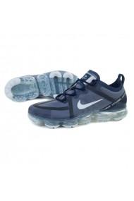 Pantofi sport pentru barbati Nike  Air Vapormax 2019 M CK0903-400