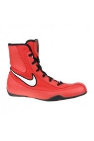 Pantofi sport pentru barbati Nike  Machomai M 321819-610