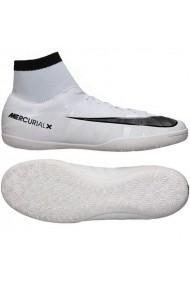 Pantofi sport pentru barbati Nike  MercurialX Victory CR7 DF IC M 903611-401 - els