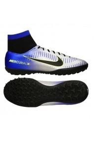 Pantofi sport pentru barbati Nike  MercurialX Victory VI Neymar DF TF M 921514-407
