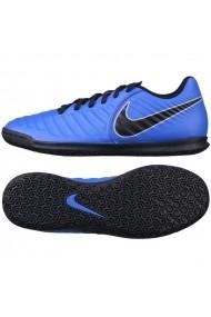Pantofi sport pentru barbati Nike  Tiempo LegendX 7 Club IC M AH7245-400