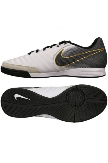 Pantofi sport pentru barbati Nike  Tiempo LegendX 7 Academy IC M AH7244-100