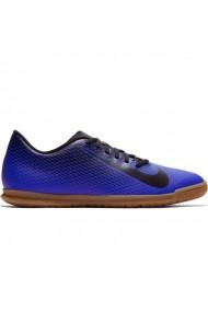 Pantofi sport pentru barbati Nike Bravatax II IC M 844441-400