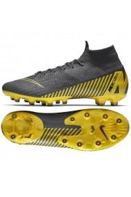 Pantofi sport pentru barbati Nike  Mercurial Superfly 6 Elite AG Pro M AH7377-070