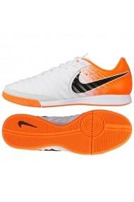 Pantofi sport pentru barbati Nike  Tiempo LegendX 7 Academy IC M AH7244-118