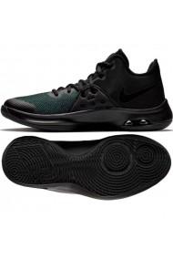 Pantofi sport pentru barbati Nike  Air Versitile III M AO4430-002