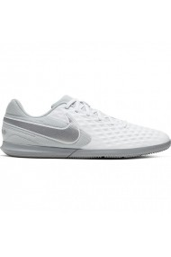 Pantofi sport pentru barbati Nike  Tiempo Legend 8 Club IC M AT6110-100