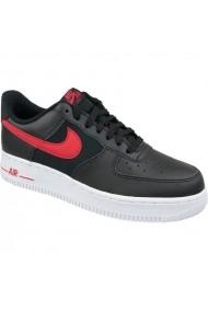 Pantofi sport pentru barbati Nike  Air Force 1 '07 LV8 M CD1516-001