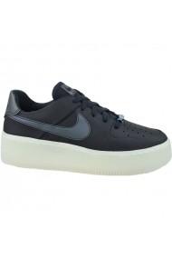Pantofi sport pentru femei Nike  W AF1 Sage Low LX W AR5409-004