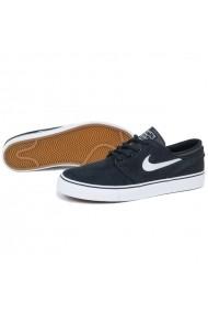 Pantofi sport pentru femei Nike  Stefan Janoski W 525104-021