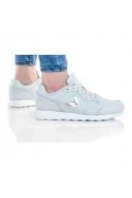 Pantofi sport pentru femei Nike  Md Runner 2 FP (GS) W CJ2141-401