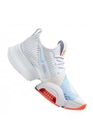 Pantofi sport pentru femei Nike  Air Zoom SuperRep Premium W CJ0820-046