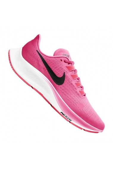 Pantofi sport pentru femei Nike  Air Zoom Pegasus 37 W BQ9647-602