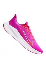 Pantofi sport pentru femei Nike  Zoom Winflo 7 W CJ0302-600