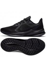 Pantofi sport pentru femei Nike  Downshifter 10 W CI9984-003