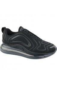 Pantofi sport pentru femei Nike  Air Max 720 W AR9293-006