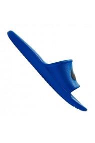 Papuci pentru barbati Nike  Kawa Shower M 832528-403