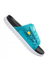 Papuci pentru barbati Nike  Asuna Slide M CI8800-003