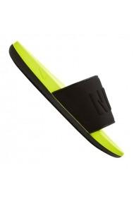 Papuci pentru barbati Nike  Offcourt Slide M BQ4639-700