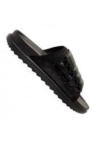 Papuci pentru barbati Nike  Asuna Slide M CI8800-005