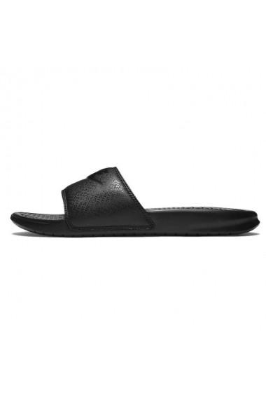 Papuci pentru barbati Nike Benassi JDI M 343880-001
