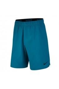 Bermude pentru barbati Nike  Flex Woven M 927526-379